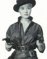 Lisa Davis