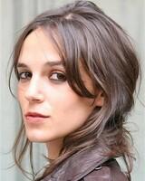 Emilie Chesnais