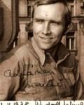 Rudolf Jelinek