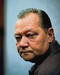 Rudolf Hrusinsky