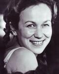 Maya Bulgakova