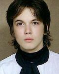 Ivan Makarevich