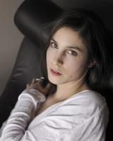 Anne Azoulay