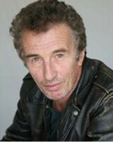 Marc Chapiteau