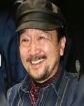 Li Bao-tian