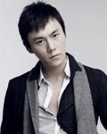 Hao Qin