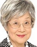 Hisako Kyōda