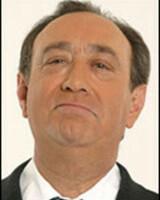 Gerard Chaillou