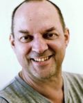 Mats Bergman