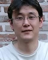 Jang Joon-hwan