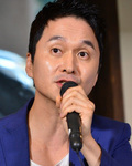 Jang Hyeon-seong