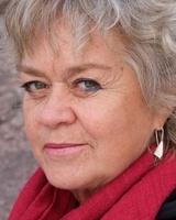 Marja Packalén