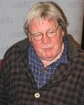 Alan Parker