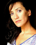 Laura Maña