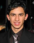 Jonathan Ahdout