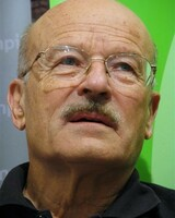 Volker Schlöndorff