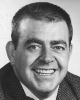 Rex Everhart