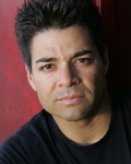 Rick Vargas