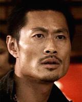 Kenny Wong Tak-ban