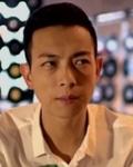 Oscar Leung Lit-Wai