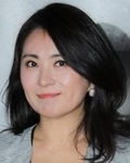 Kwi-Jung Chu