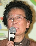 Jin-gu Kim