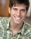 Ross Nathan