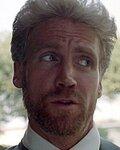 Charles McCaughan