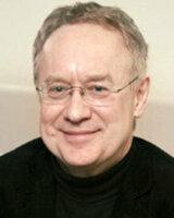 Robert Glinski