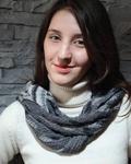 Tess Amorim