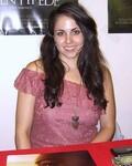 Ashley C. Williams