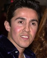 Richard Coca