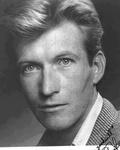 Alan Beckwith