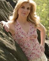 Alison Bartlett-O'Reilly