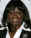 Aloma Wright