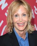 Arleen Sorkin