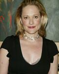 Kate Blumberg
