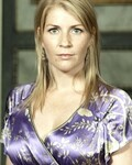Charlotte Guldberg