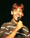 Chris Demetral