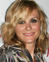 Bonnie Somerville