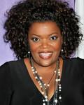 Yvette Nicole Brown