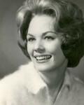 Conny Van Dyke