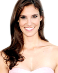 Daniela Ruah