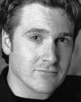 David Kaye