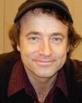 Leonard Diebold
