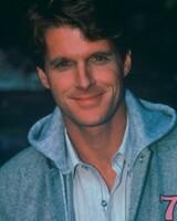 Dean Paul Martin