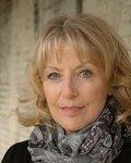 Deborah Grant
