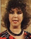 Diane Langton