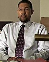 Dion Graham