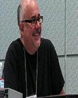 Duane Capizzi